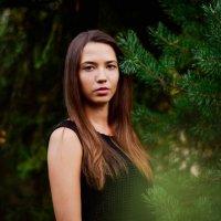 Рита :: Дарья Семенова