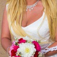 Свадебная фотосессия в Марокко. Агадир. Профессиональный фотограф в Агадире. :: Nadin Largo