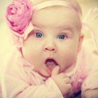 baby :: Alena Ткаченко