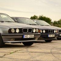 BMW :: Евгений Джон