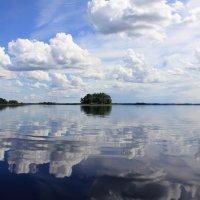 островок :: Роман Богданов