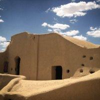 Древний город, Иран :: Irina Nil