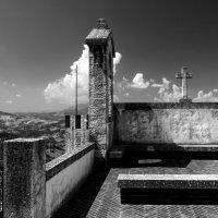 Сан-Марино :: Андрей Егоров