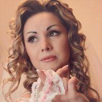 Юля :: Irina Nil