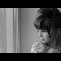 Стоп кадр... :: Анастасия Сысоева