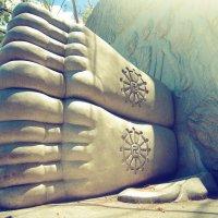 Символ солнца :: Евгений Ступак