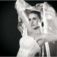 невеста :: Александр Задорожный