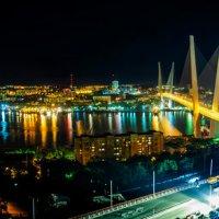 Владивосток :: Антон Лопуховский