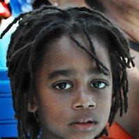 ...глаза Туниса...) :: Дмитрий Цымбалист