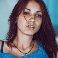 Maria :: Natasha Belova