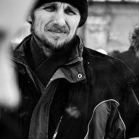 Пасмурный день :: Надежда Пичкасова