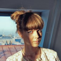 Wow :: Katerina Bondar
