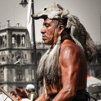 Мексиканец :: Svetlana Kas