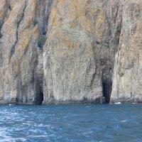 Отдых на море-305. :: Руслан Грицунь