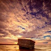 Sky Dances :: Ruslan Bolgov