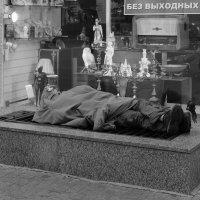 Без выходных. :: Алексей Казаков