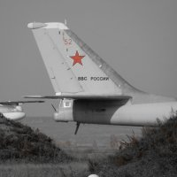 ВВС :: Дмитрий Кияновский