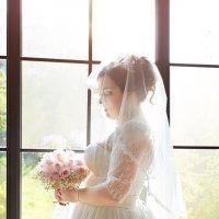 Утро невесты :: Юлия Куракина