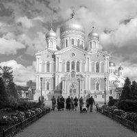 Троицкий собор :: Александр Архипкин