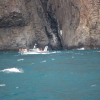 Отдых на море-313. :: Руслан Грицунь
