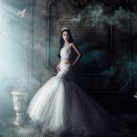 Princess :: Ольга Игнатьева