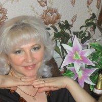 Любимая :: Сергей Сазонов