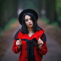 *** :: Рома Фабров