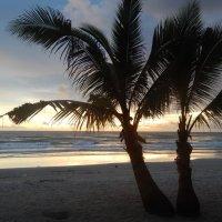 Остров Ко Куд :: Phinikia