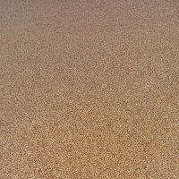 Песчаный пляж у Феодосии :: Алексей Меринов