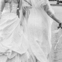 Невесты :: Екатерина Никифорова