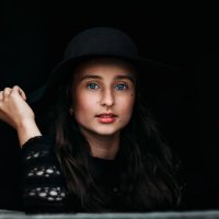 226 :: Татьяна Афиногенова