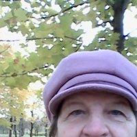 Вот и осень! :: Svetlana Lyaxovich