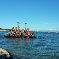 Боденское озеро :: kuta75 оля оля