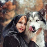 *** :: Фотохудожник Наталья Смирнова