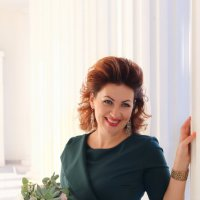 Катя :: Светлана Попова