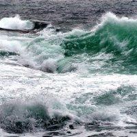 океан господа моего :: Ingwar