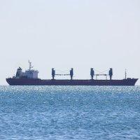 Отдых на море-351. :: Руслан Грицунь