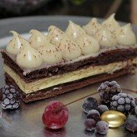 Как вкусно... :: Karen Torosyan