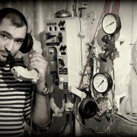 iPhone 7 :: Александр Moryak 34