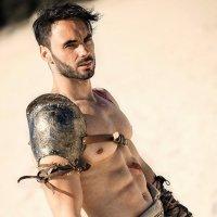 Спарта :: Виталий