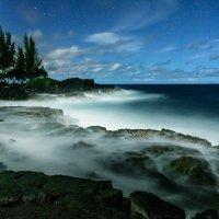 Гавайи :: Виталий Шарипов