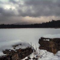 ******* :: Андрей Шарапов