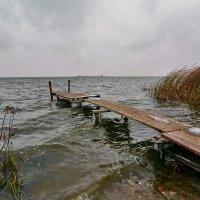 Осень на озере Неро :: Леонид Иванчук