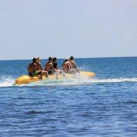 Отдых на море-359. :: Руслан Грицунь