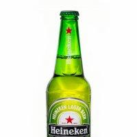 пиво с фисташками :: Роман Пеньков