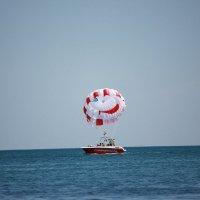 Отдых на море-364. :: Руслан Грицунь