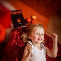 Happy Halloween :: Оlga S