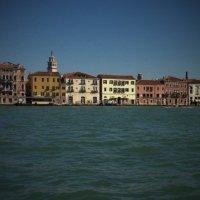Венеция :: kuta75 оля оля