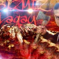 Gr Bizmiz Laqay Bl :: Inoyat