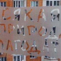 У природы нет плохой погоды :: Татьяна Помогалова